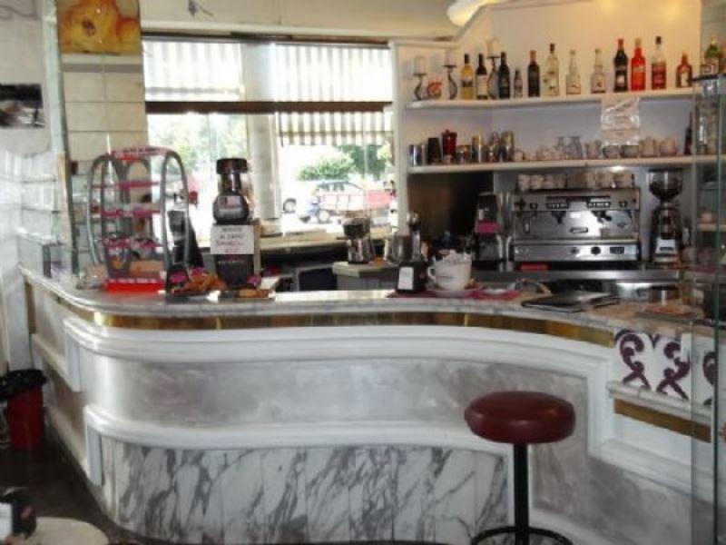Bar in vendita a Trofarello, 2 locali, prezzo € 100.000   Cambio Casa.it