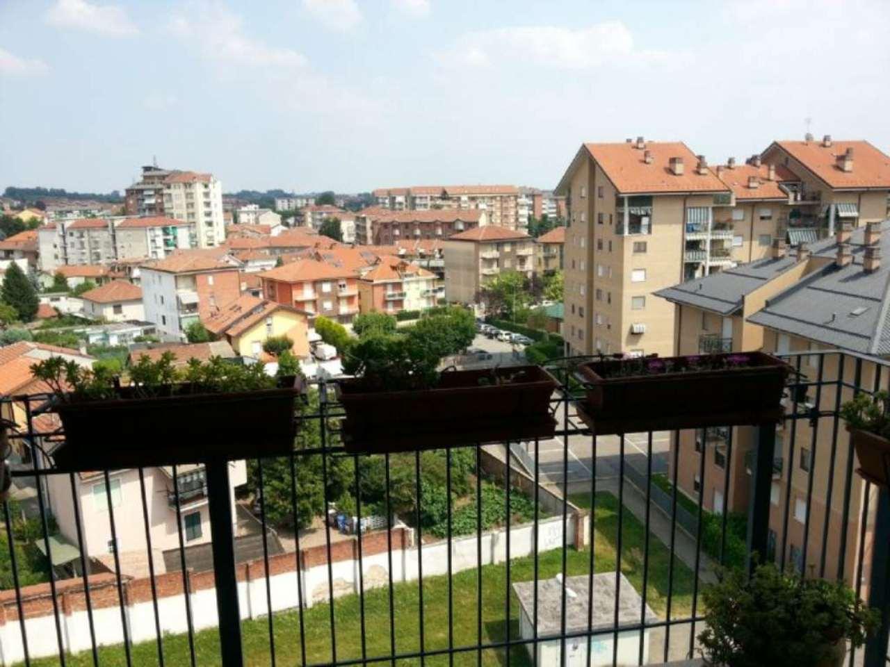 Appartamento in vendita a Trofarello, 5 locali, prezzo € 255.000 | Cambio Casa.it