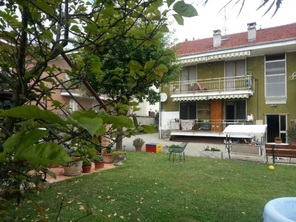 Appartamento in vendita a Trofarello, 4 locali, prezzo € 190.000 | Cambio Casa.it
