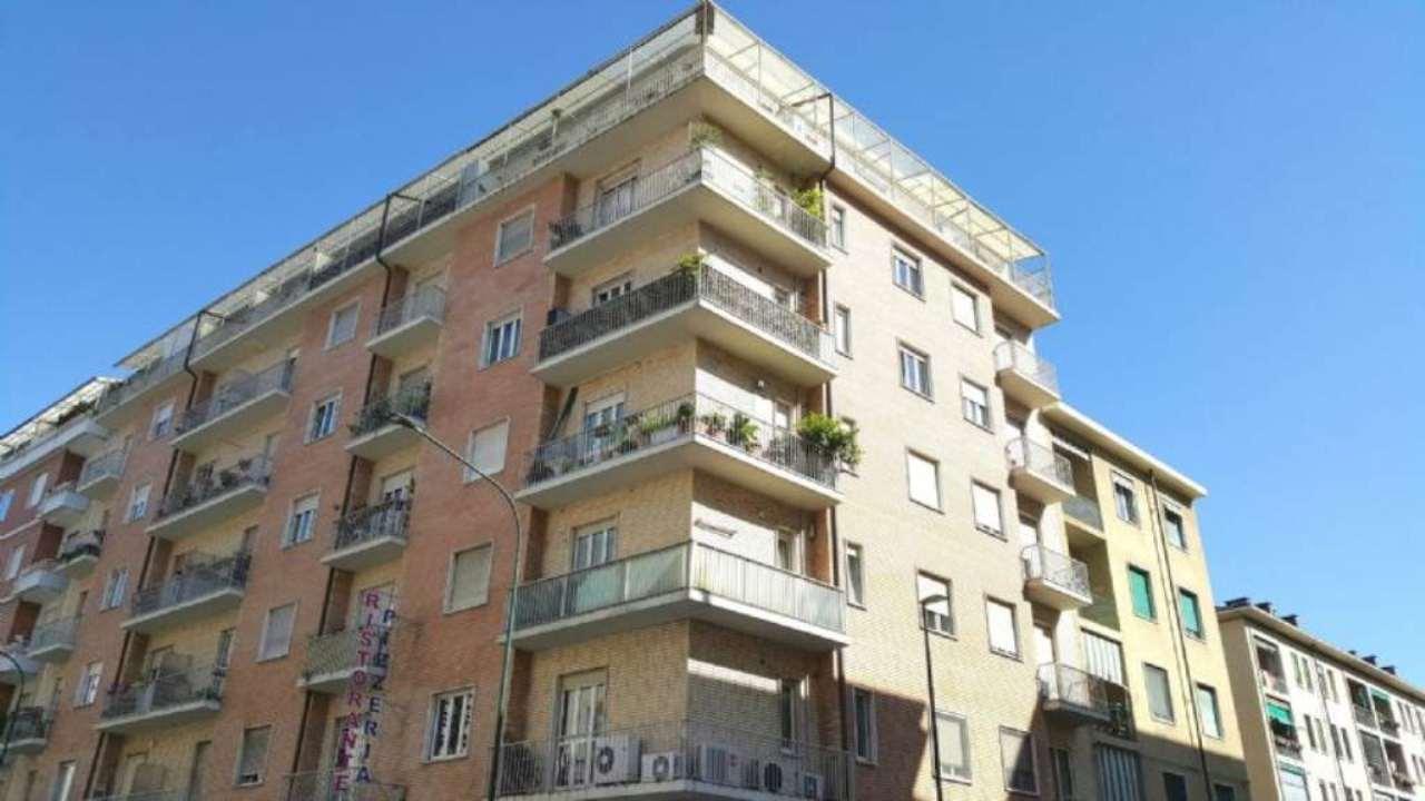 Bilocale Torino Via Via Matilde Serao 2