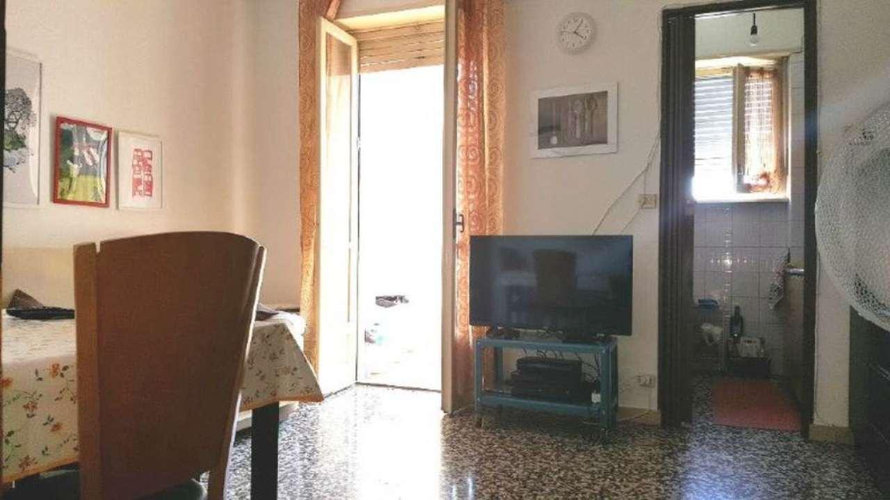 Bilocale Torino Via Vandalino 4