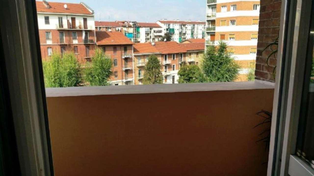 Bilocale Torino Corso Trapani 12
