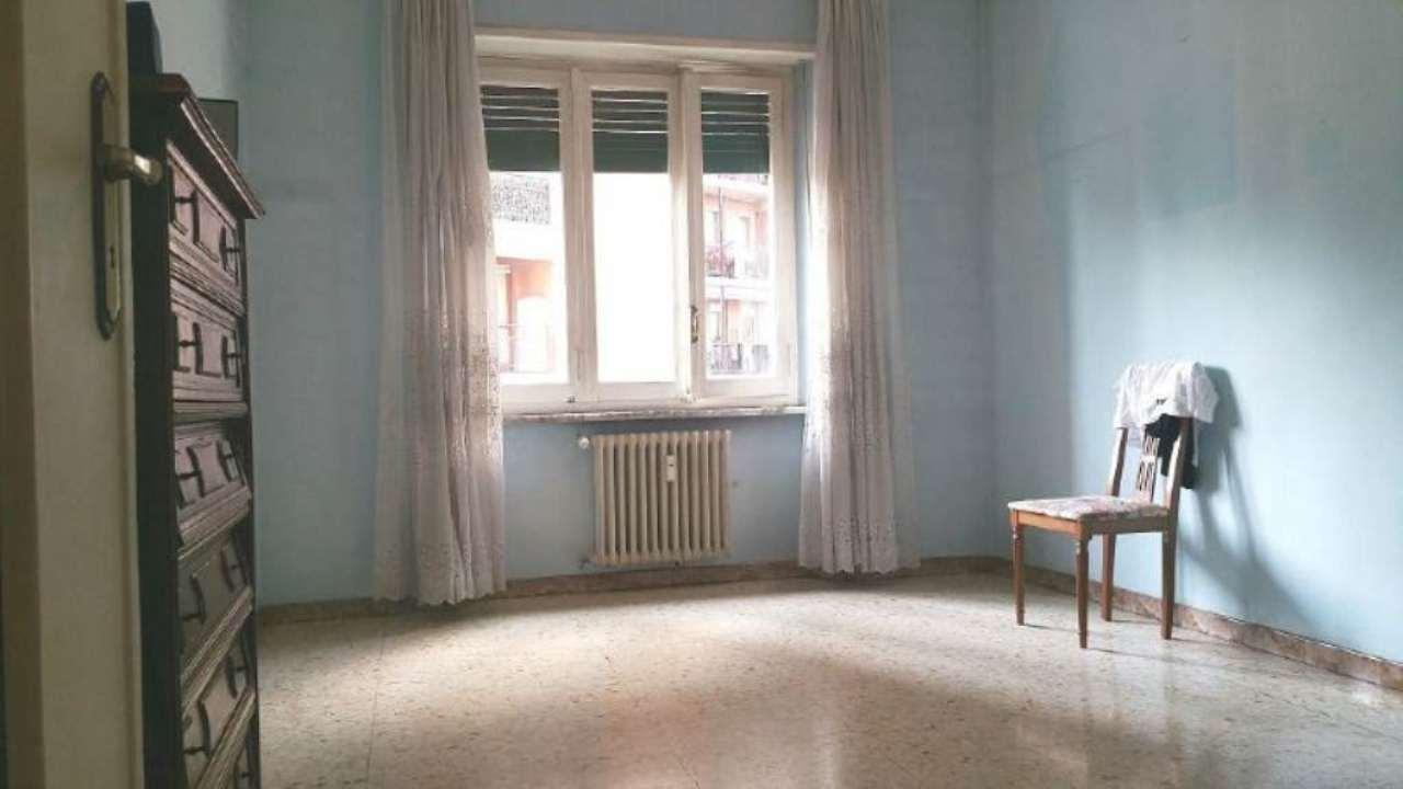 Bilocale Torino Via Marsigli 4