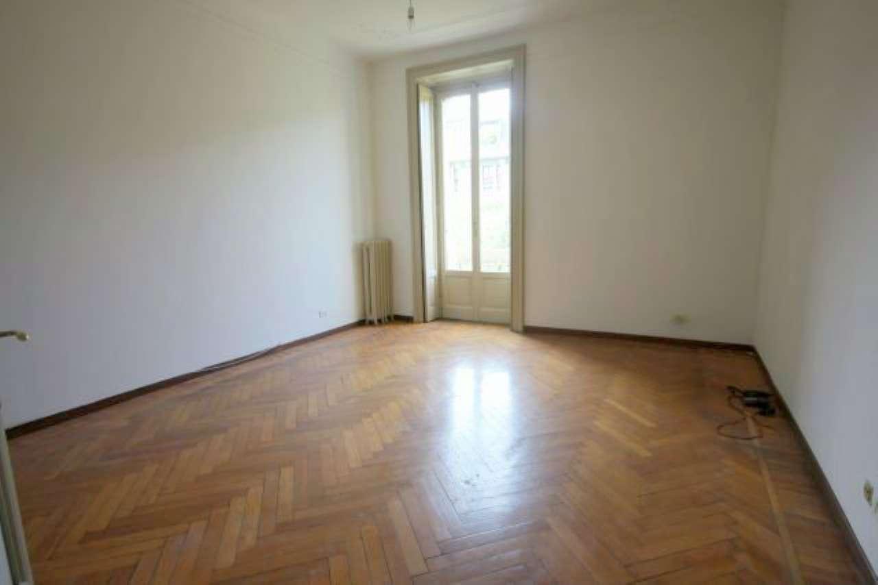 Appartamento in affitto a Milano (MI)