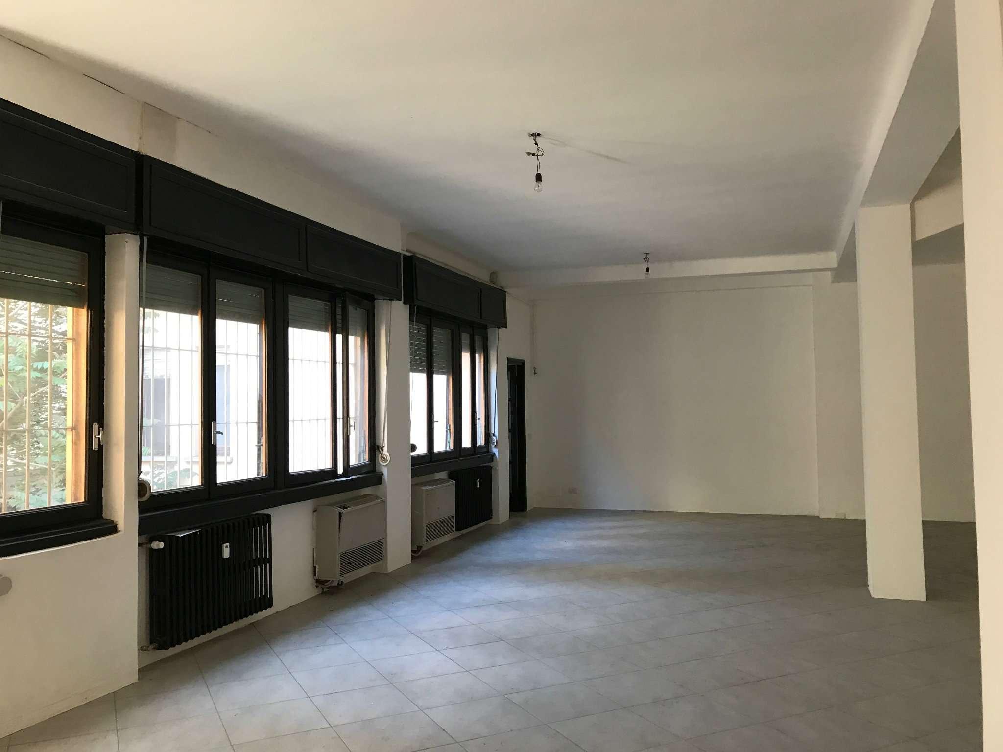 Loft / Openspace in affitto a Milano, 3 locali, zona Zona: 1 . Centro Storico, Duomo, Brera, Cadorna, Cattolica, prezzo € 1.500 | CambioCasa.it