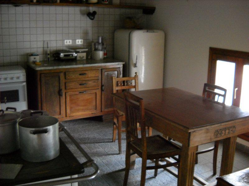 Appartamento Vendita Pragelato