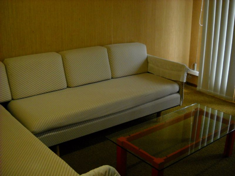 Appartamento Affitto Pragelato