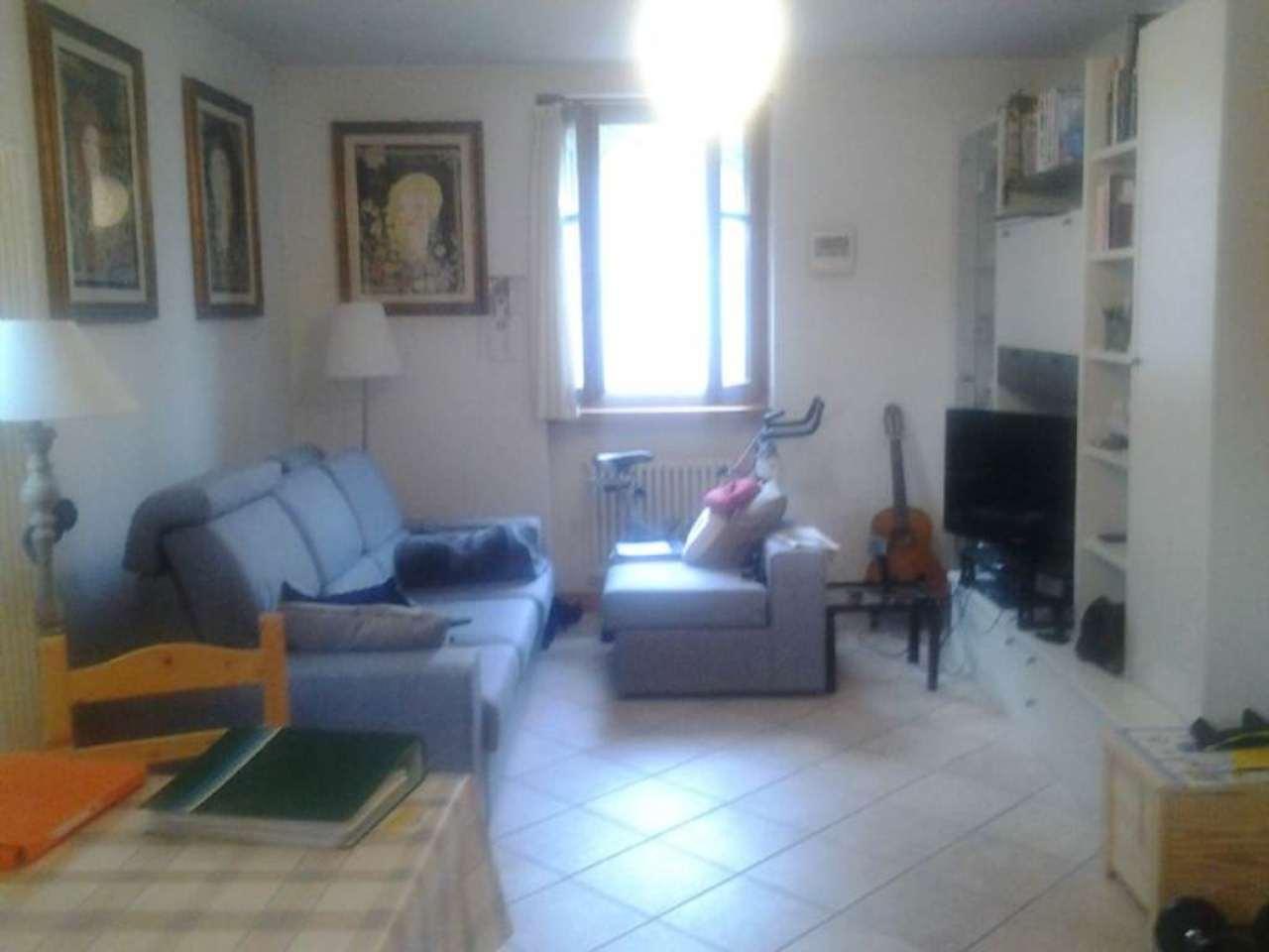 Appartamento in vendita a Padergnone, 5 locali, prezzo € 235.000 | Cambio Casa.it