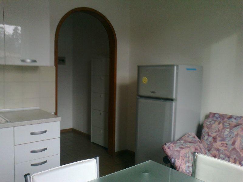 Appartamento in affitto a Cles, 2 locali, prezzo € 360 | CambioCasa.it