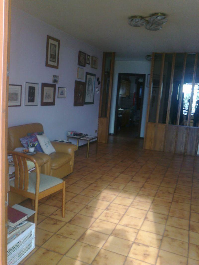 Appartamento in vendita a Cles, 4 locali, Trattative riservate   Cambio Casa.it