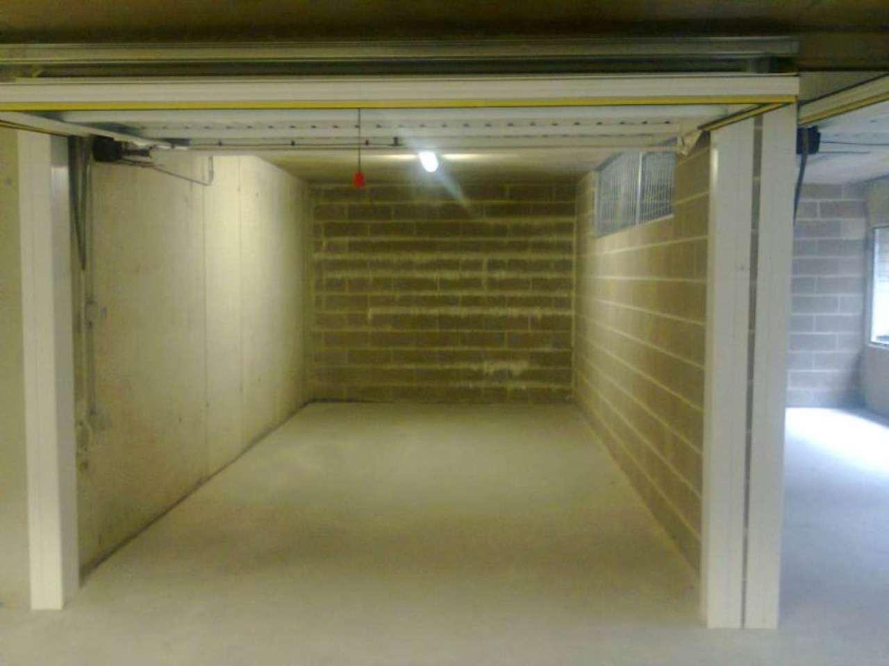 Box / Garage in vendita a Cles, 1 locali, prezzo € 26.000 | Cambio Casa.it