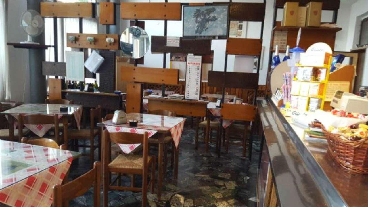 Bar in vendita a Trento, 2 locali, Trattative riservate | Cambio Casa.it