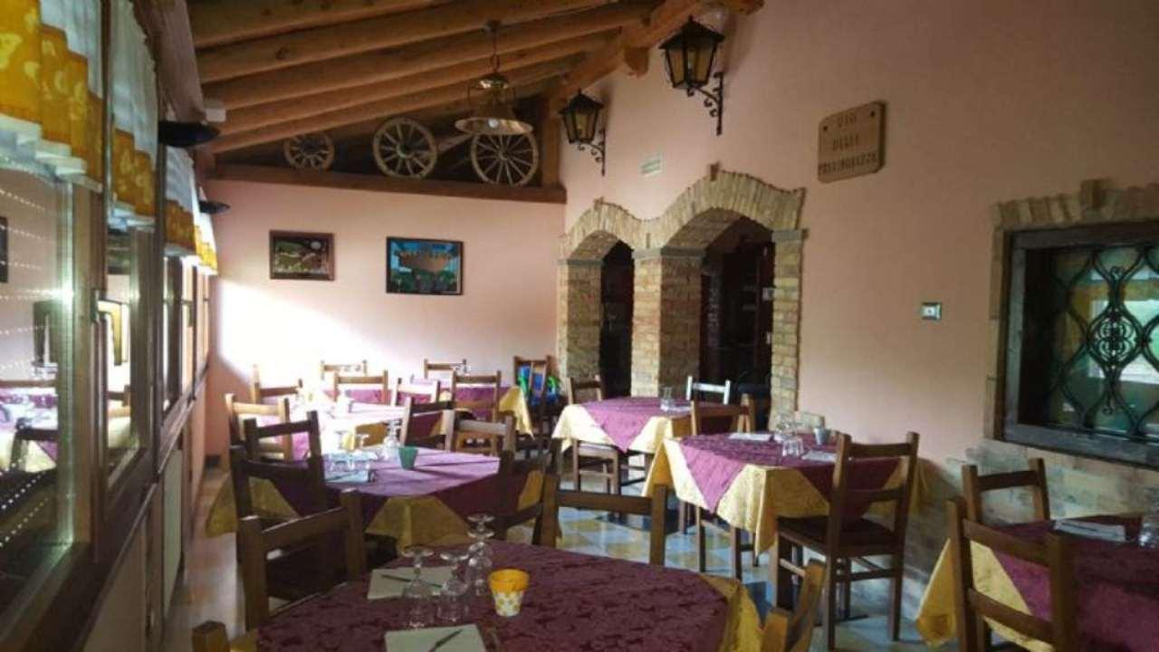 Ristorante / Pizzeria / Trattoria in vendita a Ton, 9999 locali, Trattative riservate | Cambio Casa.it