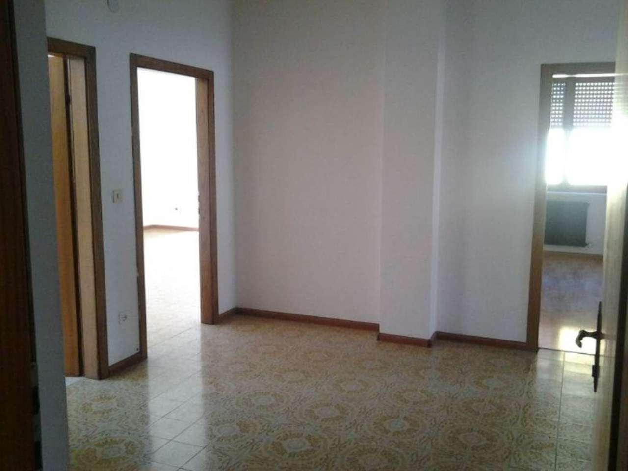 Appartamento in vendita a Cles, 5 locali, Trattative riservate | Cambio Casa.it