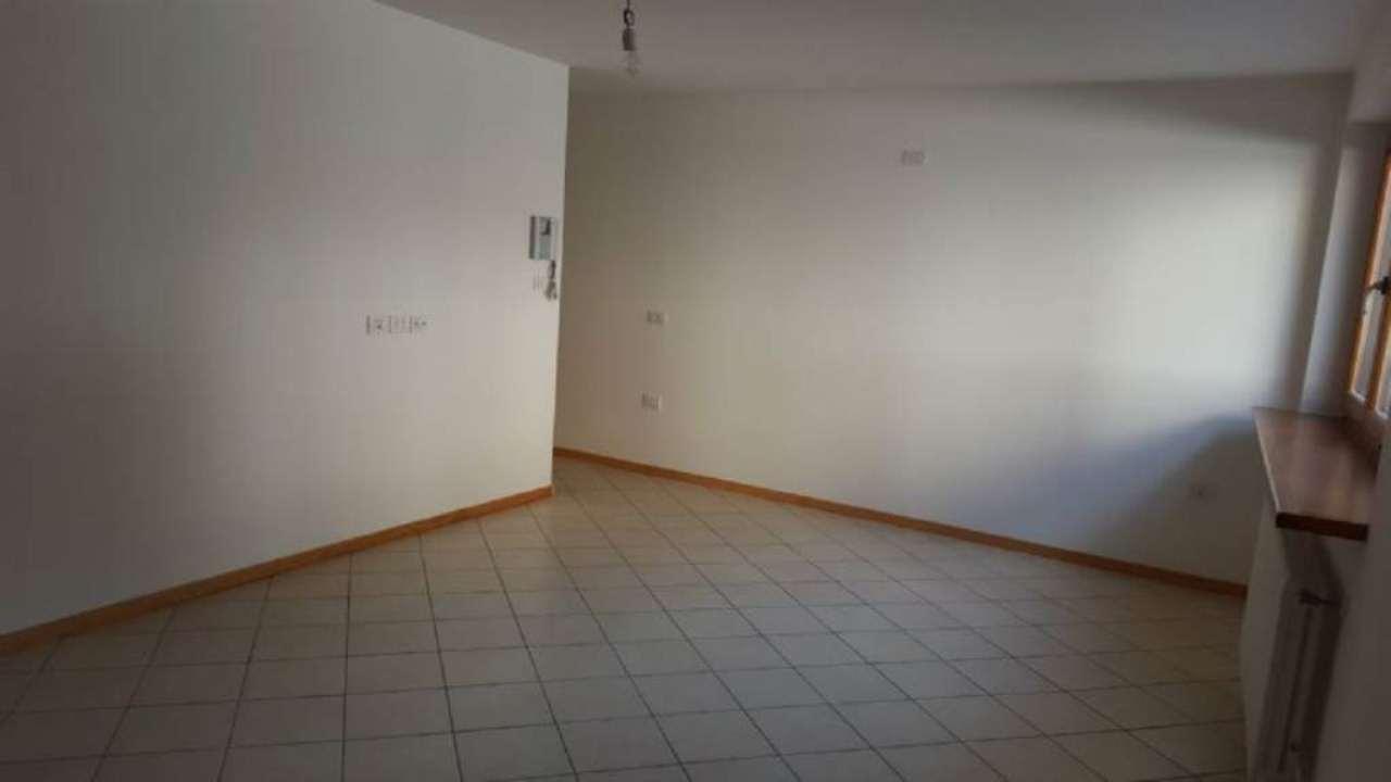 Appartamento in vendita a Mezzana, 3 locali, Trattative riservate | Cambio Casa.it
