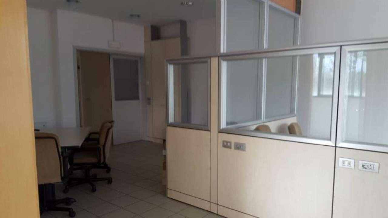 Ufficio / Studio in affitto a Cles, 4 locali, Trattative riservate | Cambio Casa.it