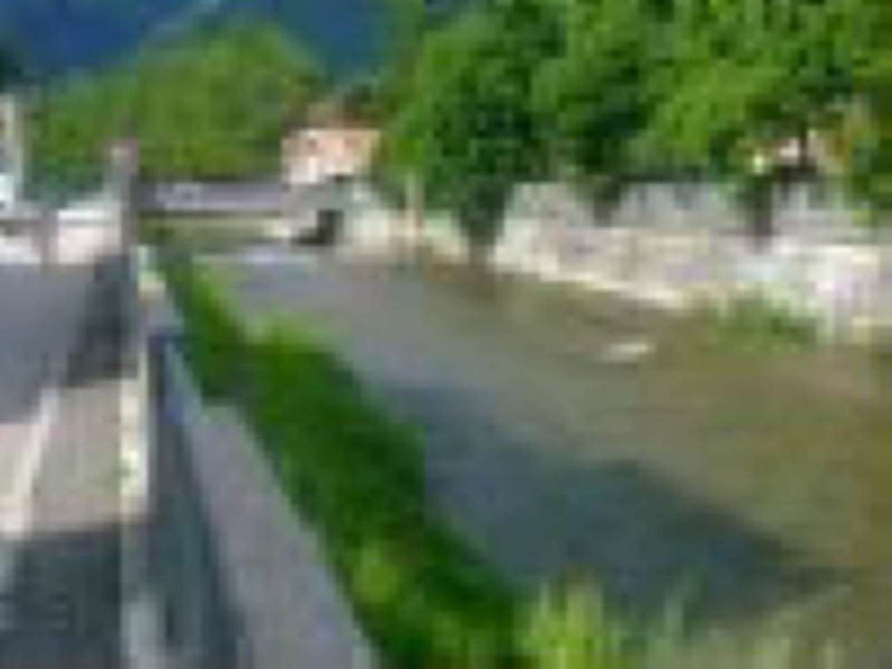 Bilocale Trento Viale Nepumiceno Bolognini 6