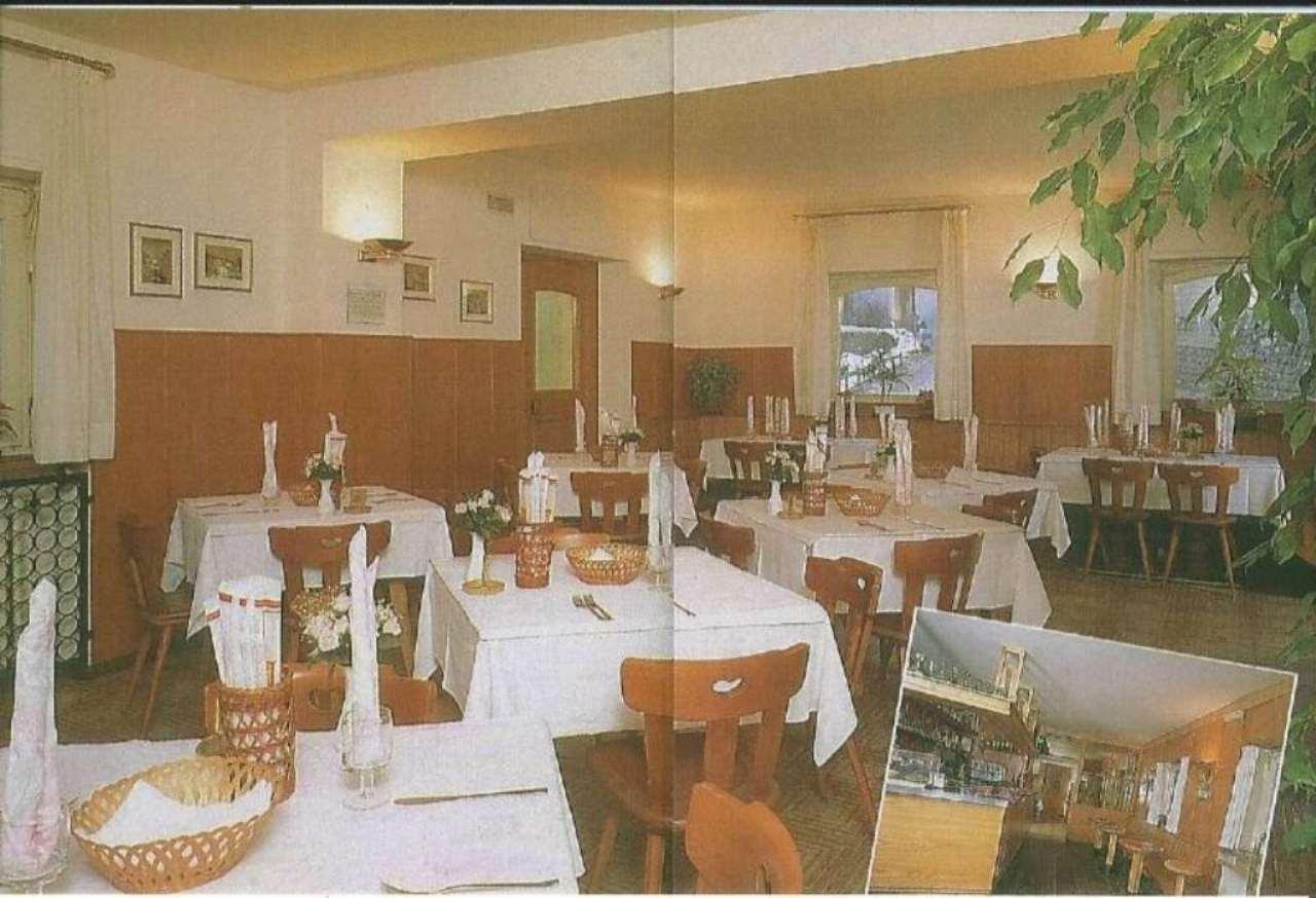 Albergo in vendita a Cles, 6 locali, Trattative riservate | Cambio Casa.it