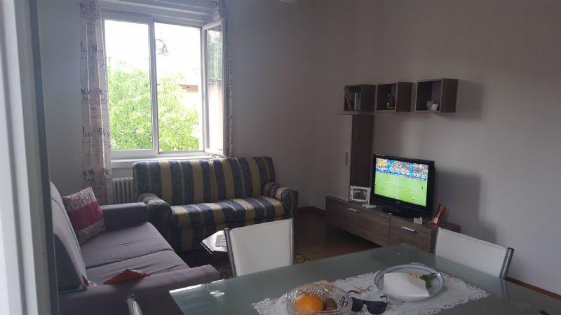Appartamento in affitto a Cles, 2 locali, prezzo € 370 | CambioCasa.it