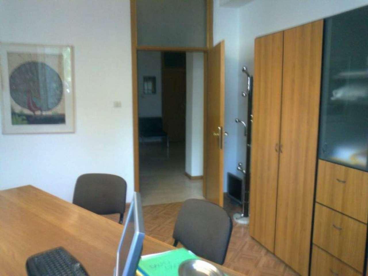 Ufficio / Studio in affitto a Cles, 9999 locali, prezzo € 320 | Cambio Casa.it