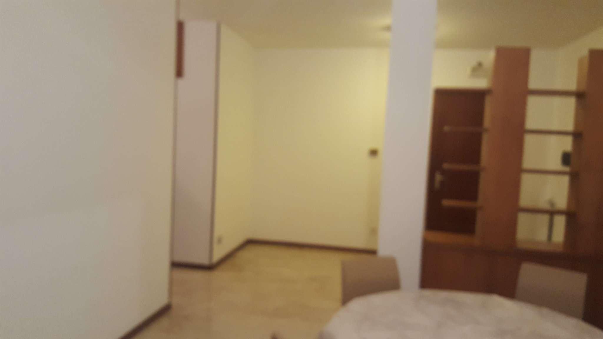 Appartamento in affitto a Mezzolombardo, 5 locali, prezzo € 600 | Cambio Casa.it