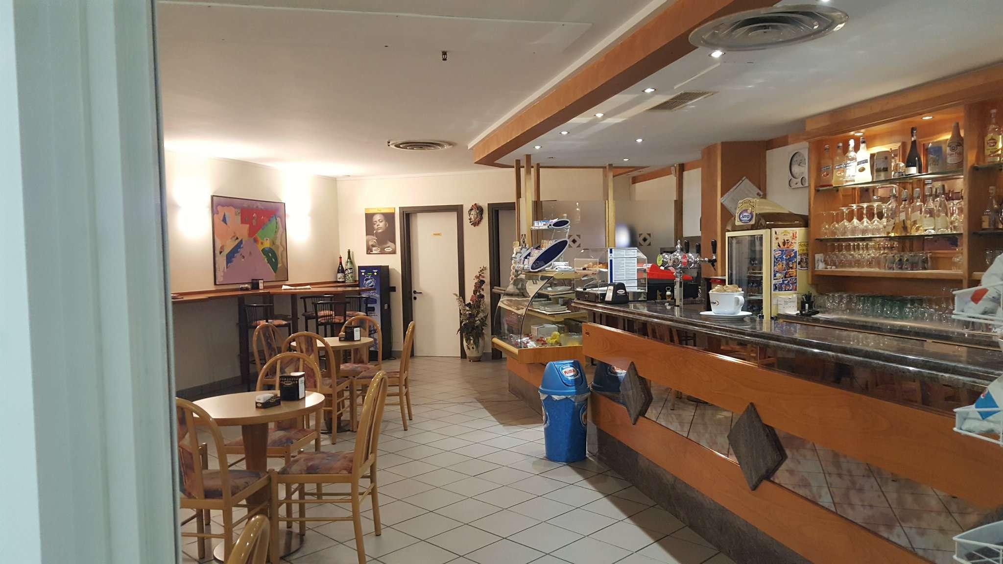 Bar in vendita a Mezzolombardo, 2 locali, Trattative riservate | Cambio Casa.it