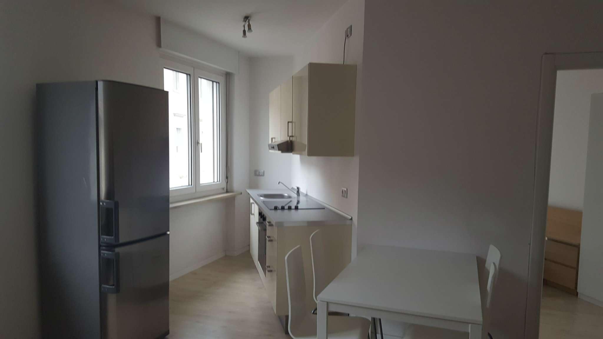 Appartamento in affitto a Cles, 2 locali, prezzo € 400 | Cambio Casa.it
