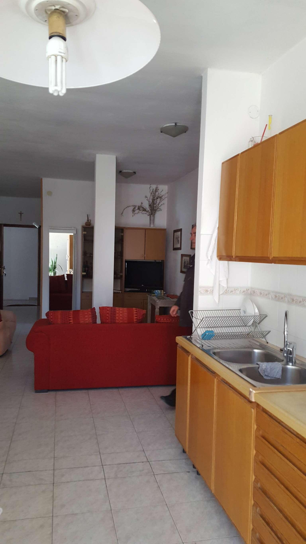 Appartamento in vendita a Cles, 9999 locali, prezzo € 140.000   Cambio Casa.it