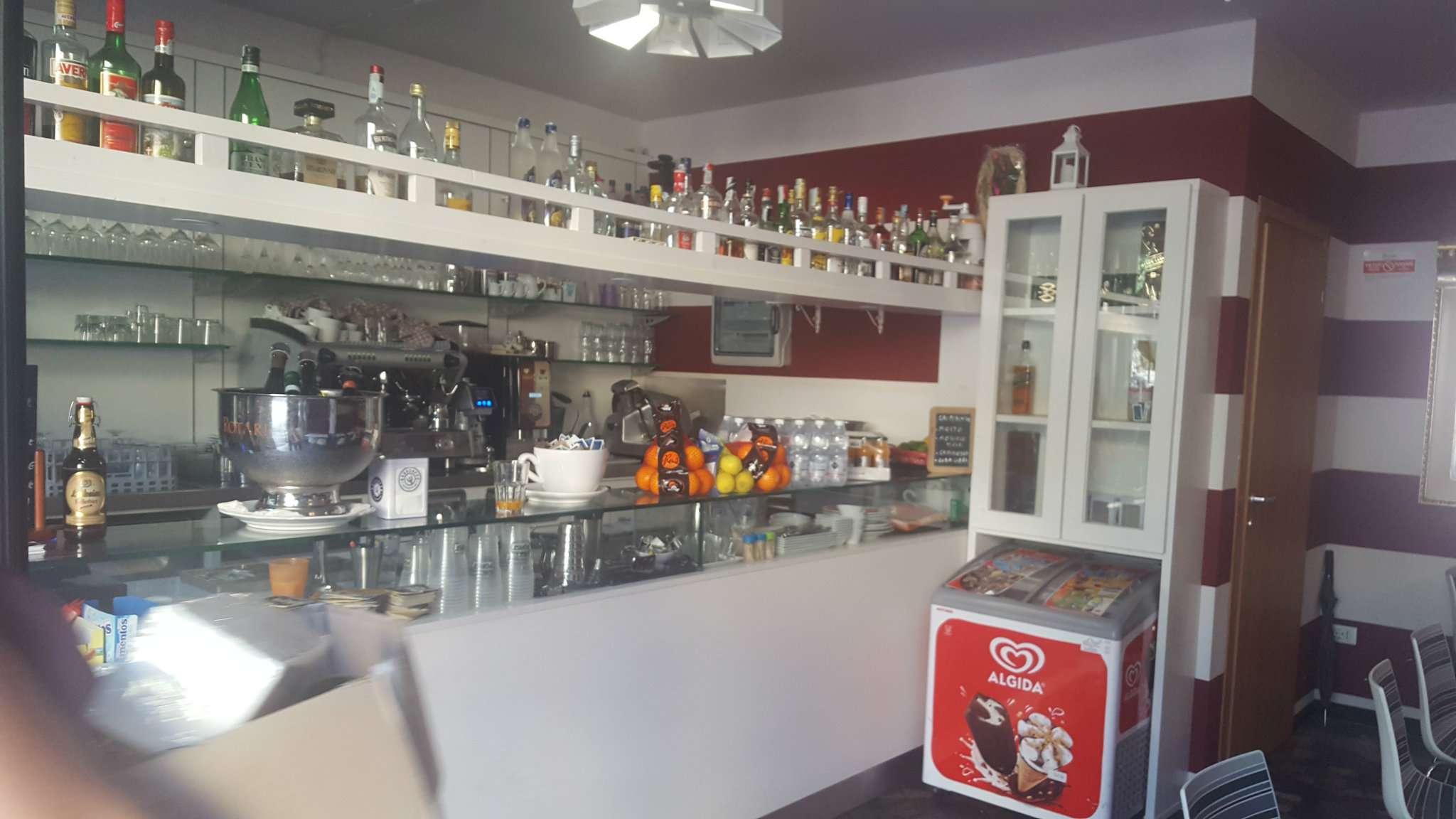 Bar in vendita a Siror, 9999 locali, Trattative riservate | Cambio Casa.it