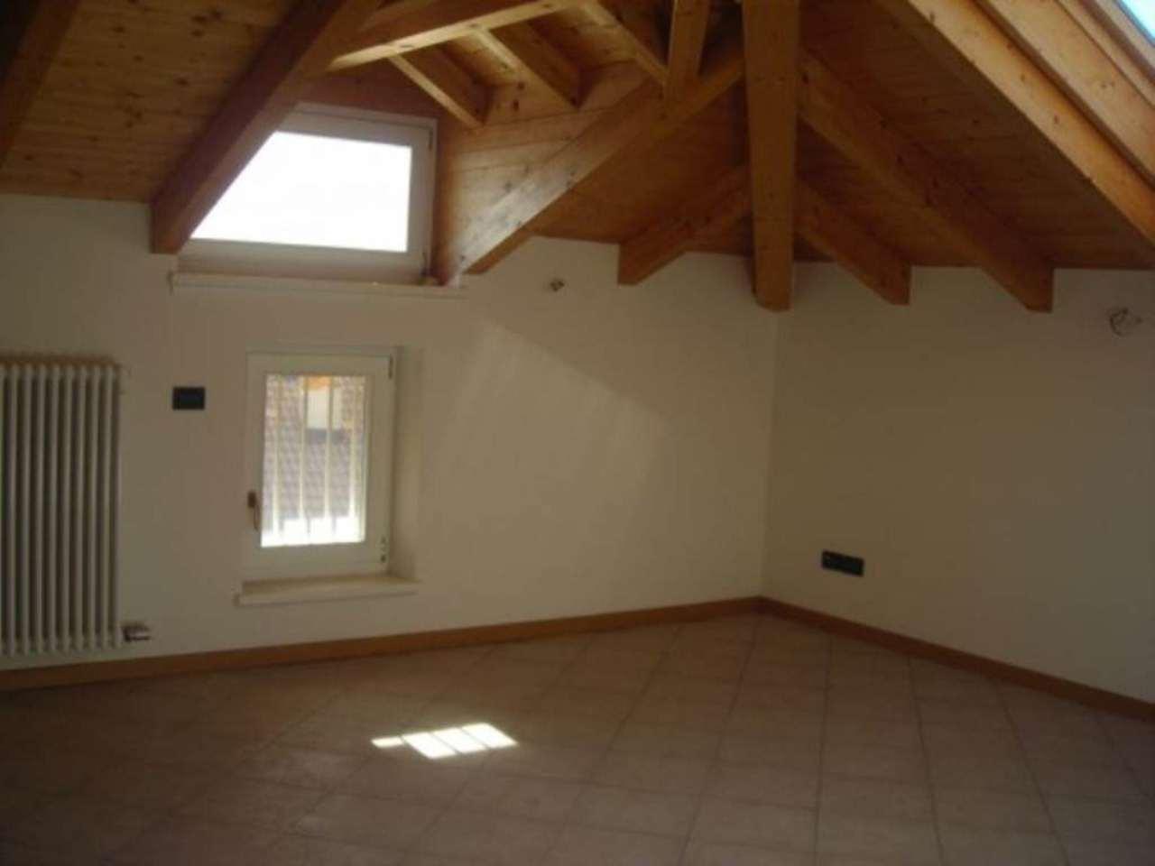 Appartamento in vendita a Revò, 3 locali, prezzo € 135.000 | Cambio Casa.it