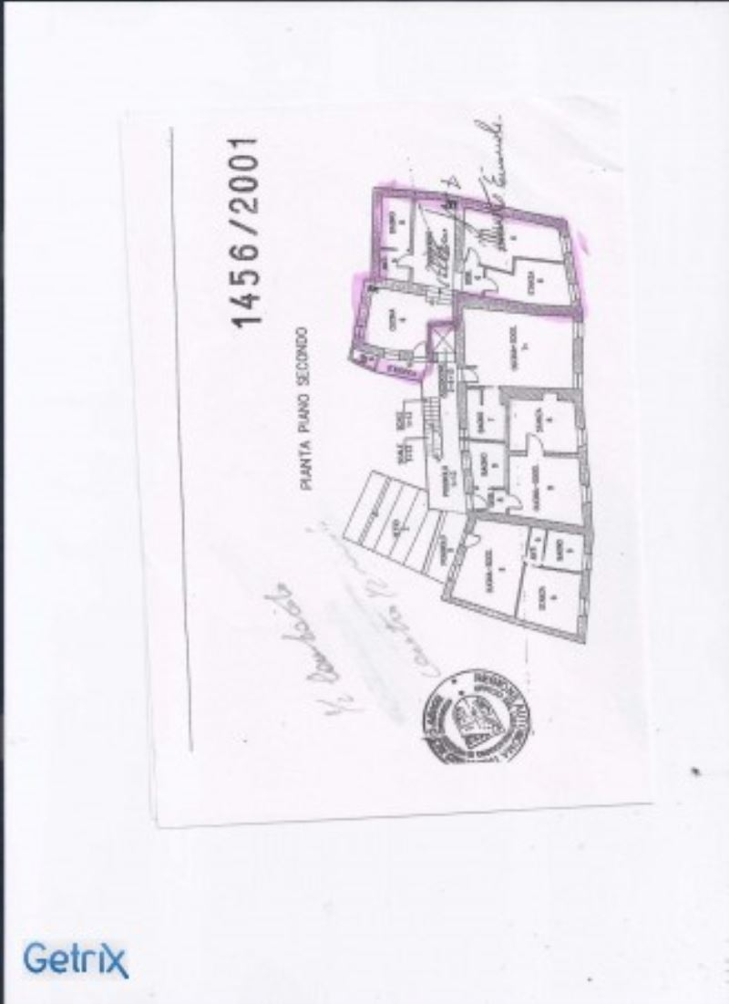 Vendita  bilocale Mezzolombardo Via Roma 1 896003