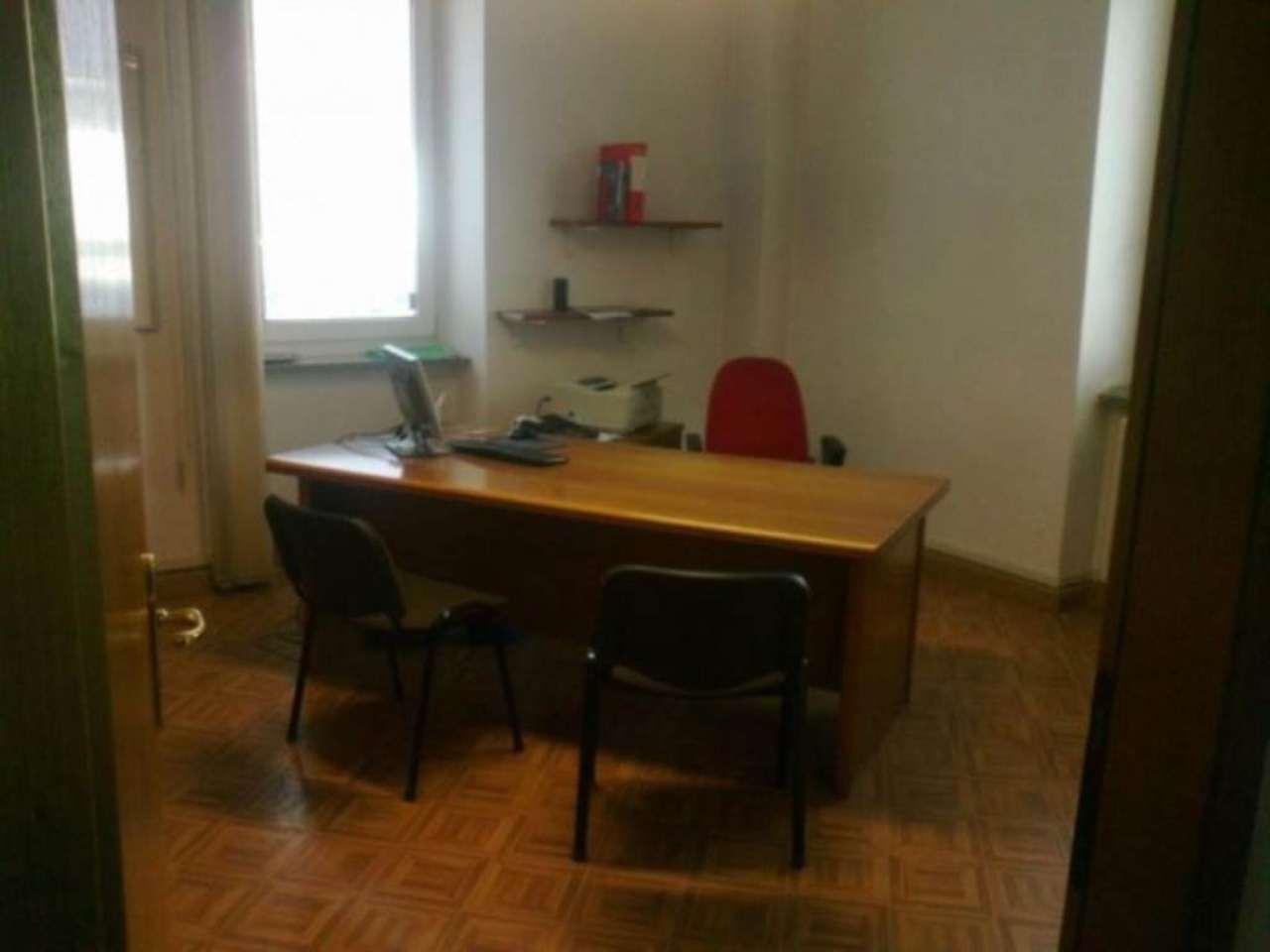 Ufficio / Studio in affitto a Cles, 5 locali, prezzo € 320 | Cambio Casa.it