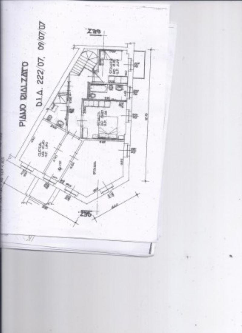 Soluzione Indipendente in vendita a Mezzolombardo, 5 locali, prezzo € 275.000 | Cambio Casa.it