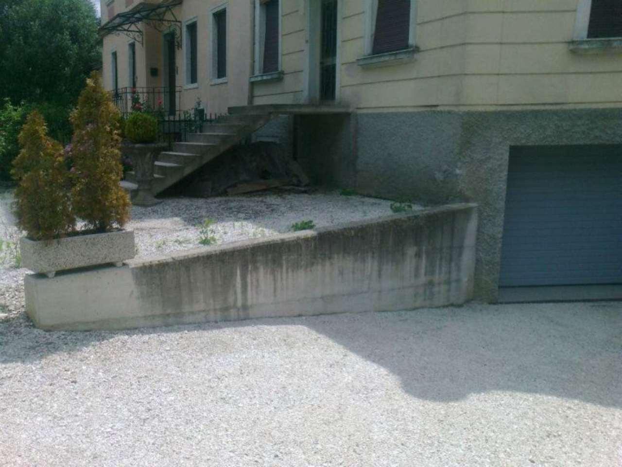 Soluzione Indipendente in vendita a Mezzolombardo, 5 locali, Trattative riservate | Cambio Casa.it