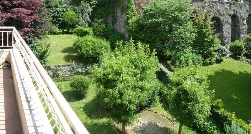 5 locali in affitto a Torino in Corso Moncalieri