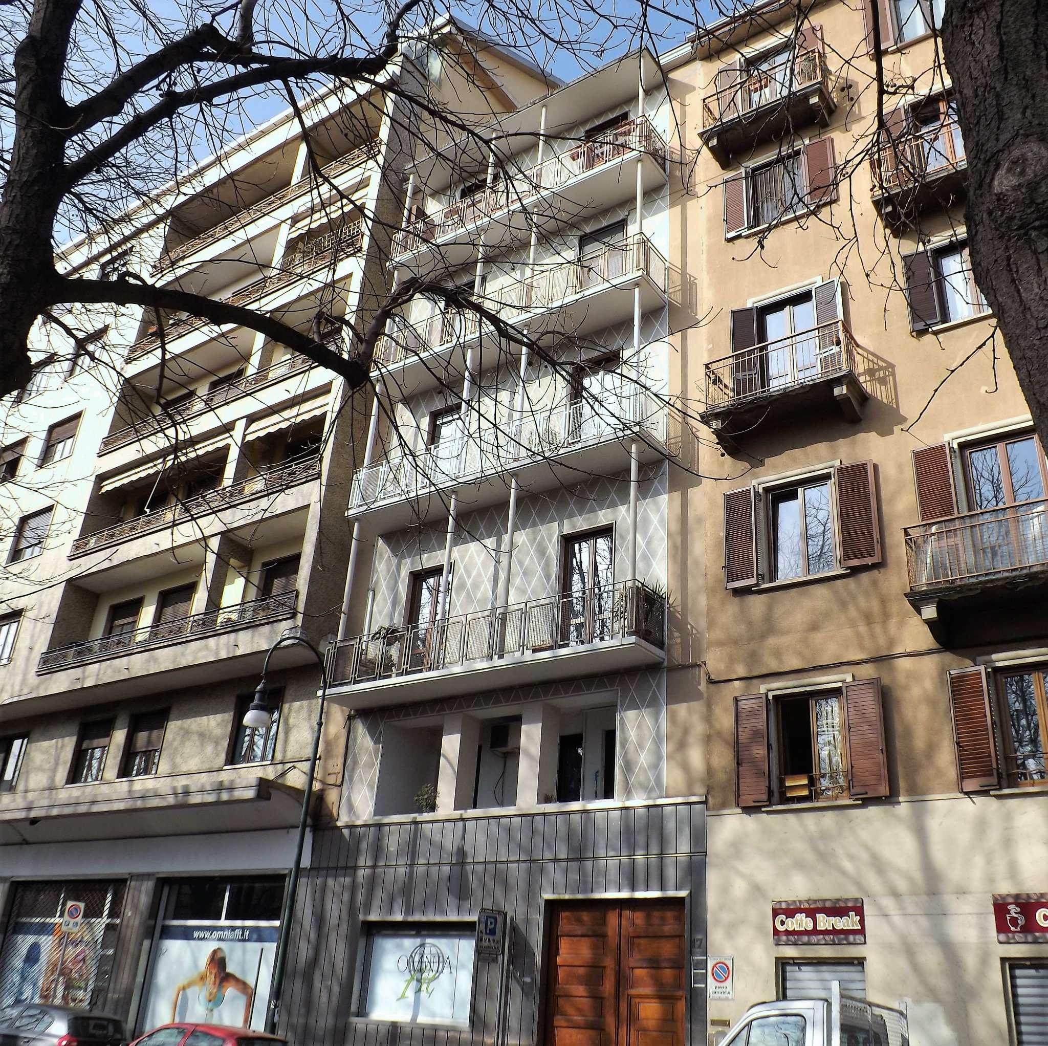 Appartamento in vendita a Torino, 6 locali, zona Zona: 1 . Centro, Quadrilatero Romano, Repubblica, Giardini Reali, prezzo € 262.000 | Cambio Casa.it