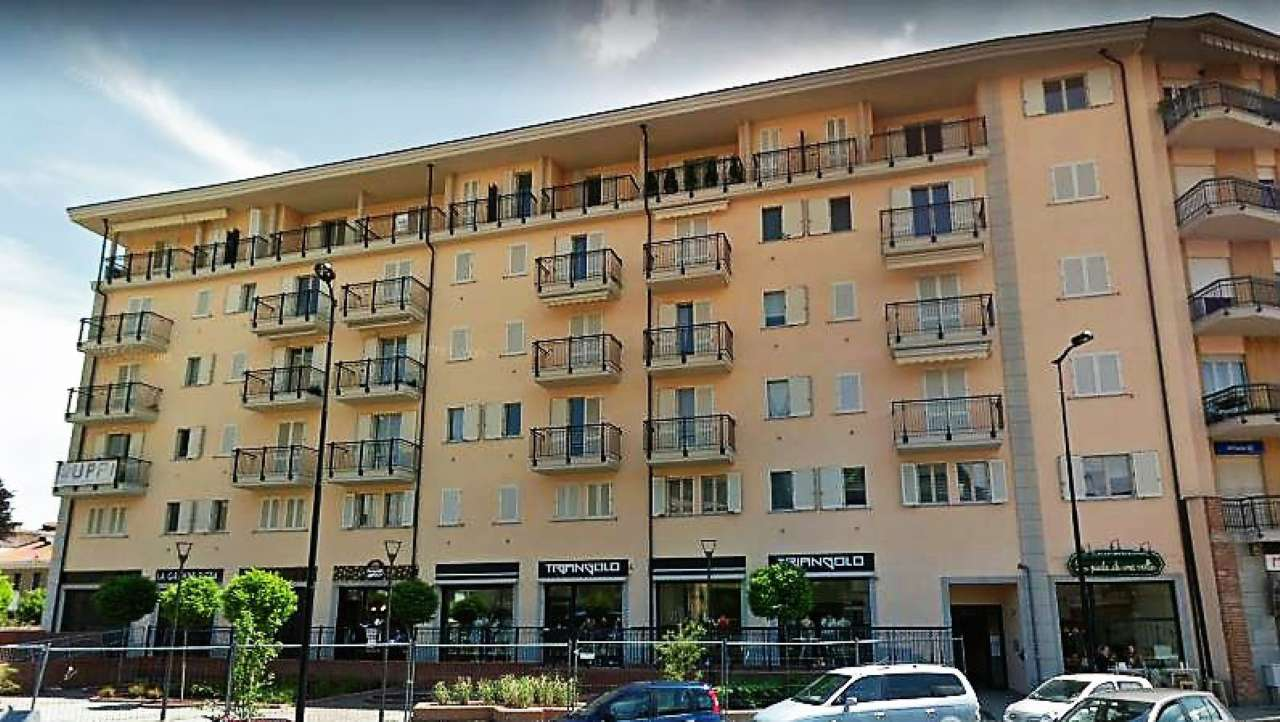 Appartamento in vendita corso susa Rivoli