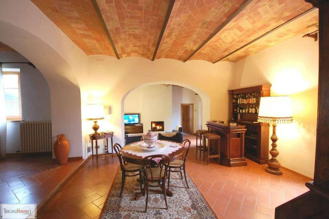 Rustico/Casale in vendita via verdina Pino Torinese