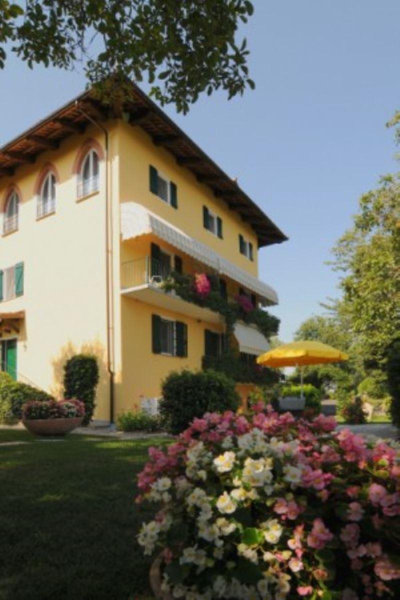 Rustico / Casale in vendita a Bene Vagienna, 6 locali, Trattative riservate | Cambio Casa.it