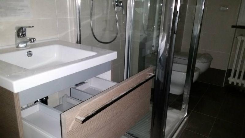 Appartamento in affitto a Desenzano del Garda, 3 locali, prezzo € 600 | Cambio Casa.it
