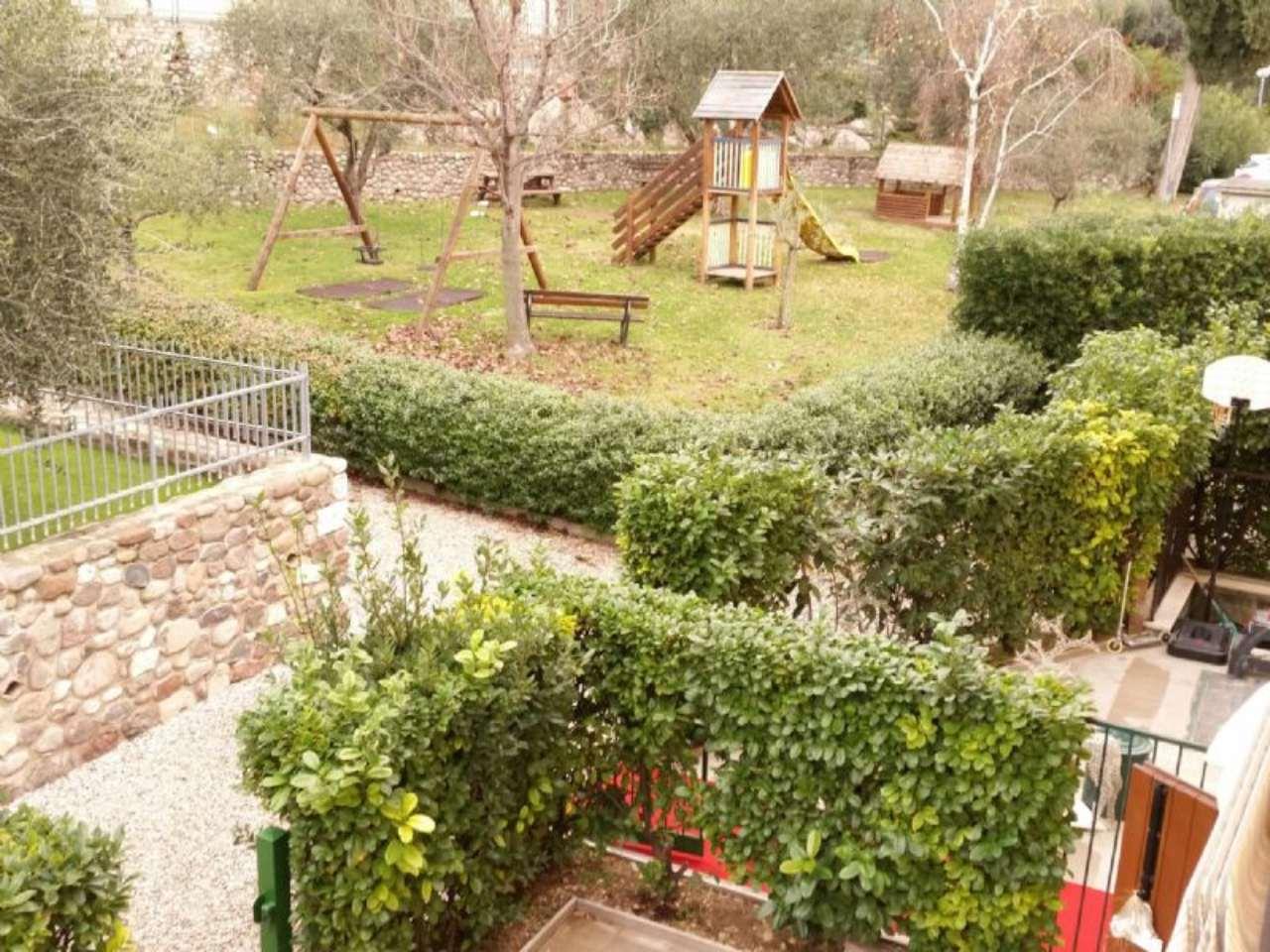 Bilocale Cavaion Veronese  9
