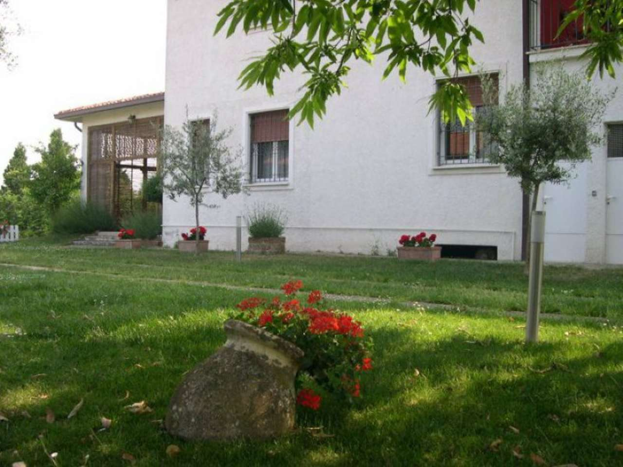 Appartamento in affitto a Bedizzole, 2 locali, prezzo € 450 | Cambio Casa.it