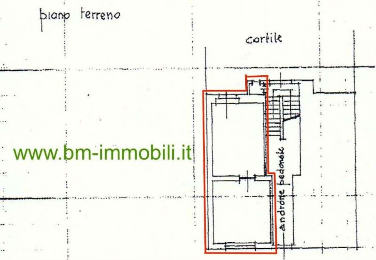 Torino Vendita ATTIVITA' COMMERICIALI Immagine 1