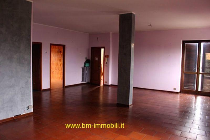 Castiglione Torinese Affitto APPARTAMENTO Immagine 1