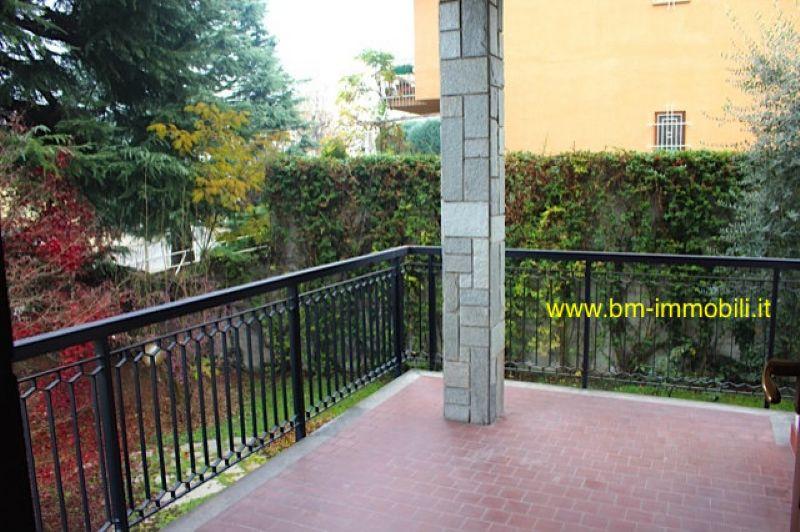 Castiglione Torinese Affitto APPARTAMENTO Immagine 3