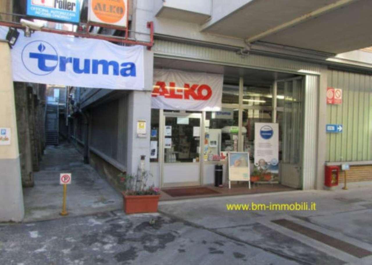 Torino Vendita COMMERCIALI Immagine 2