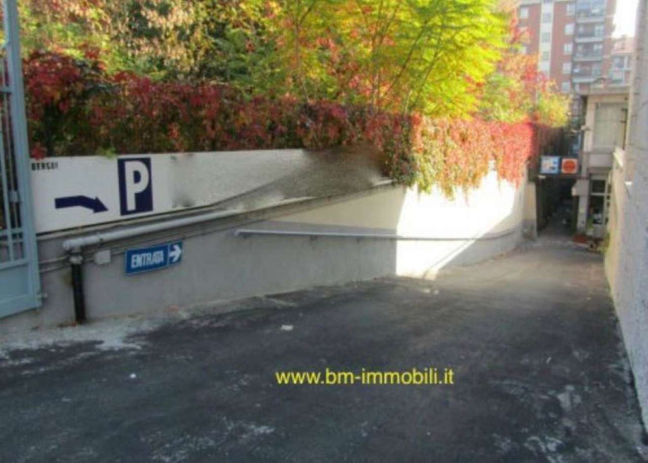 Torino Vendita COMMERCIALI Immagine 4
