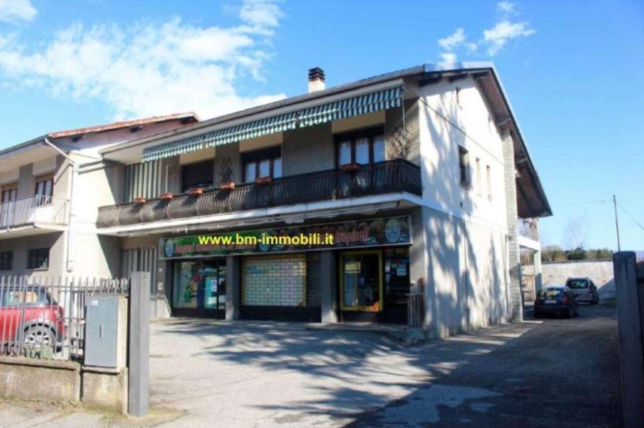 Negozio / Locale in Vendita a Ivrea