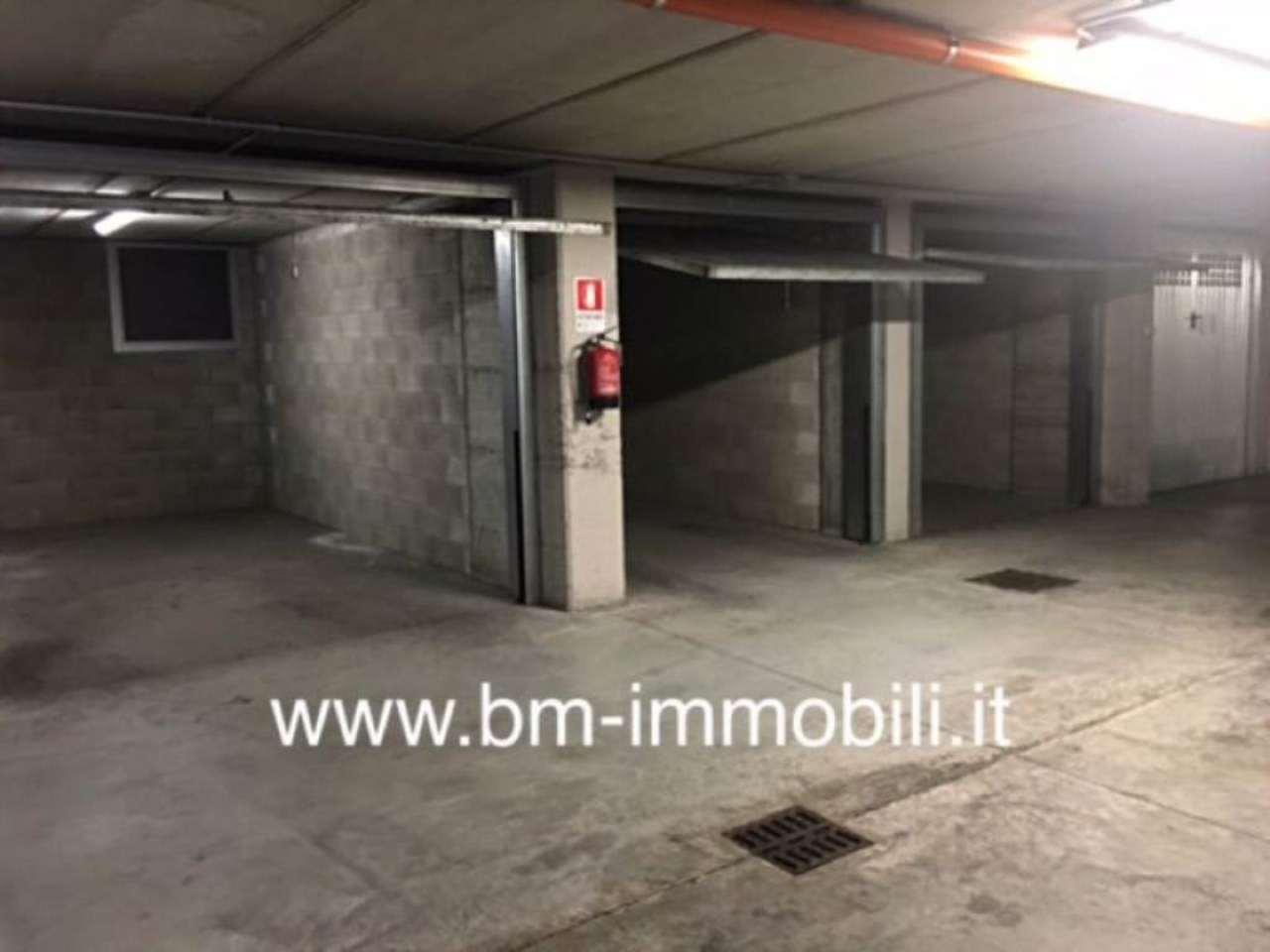 Box / Garage in vendita a Torino, 1 locali, zona Zona: 15 . Pozzo Strada, Parella, prezzo € 28.000 | Cambio Casa.it