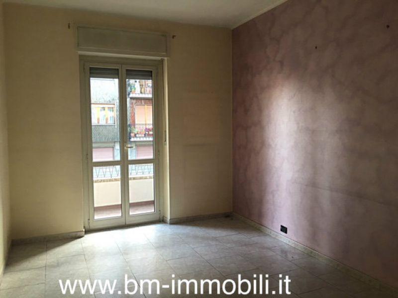 Moncalieri Affitto APPARTAMENTO Immagine 1